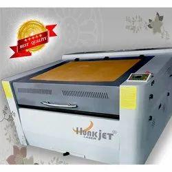 139G Laser Engraving Machine