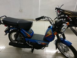 Tvs Bike In Chennai Latest Price Dealers Retailers In Chennai