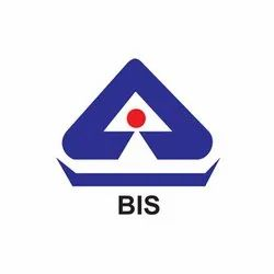 BIS Registration Service