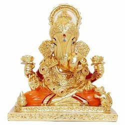 Dagdu Ganesha