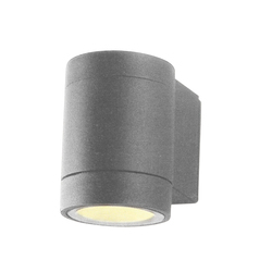 Facade Light (MF BHF 802Q)