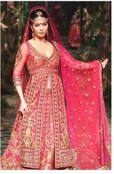 Anarkali Suits AK 237