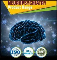 PCD Pharma Franchise For Neuro Range