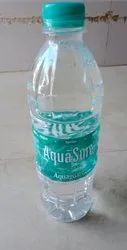 Shungite Mineral Water 1L Pack Of 6, Bottled Mineral Water