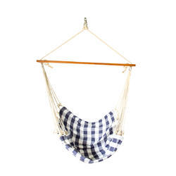 Single Layer Fabric Swing