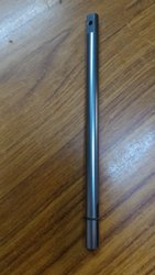 Schiffli Machine Laser Needle Ram