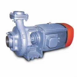 Kirloskar Vacuum Monoblock Pump Set
