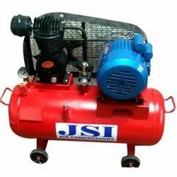 0.5 HP 45 L Air Compressor