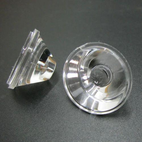 https://5.imimg.com/data5/LS/KS/MY-11144327/5050-high-power-led-lens-for-cree-mhb-series-500x500.jpg