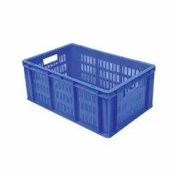 53200 Tp Material Handling Crates