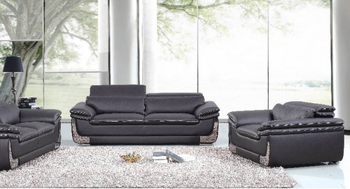 3 plus 2 plus 1 seater sofa set furniturewalla new delhi id 16215354791
