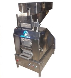 Automatic Capsule Loader Machine