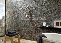 Decorative Interior Wall Tiles