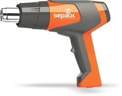 Sepack Hot Air Gun HAG PR