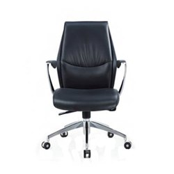 Fluorite-F001B Chair