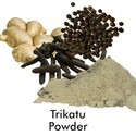 Trikatu Extract, Packaging Type: Hdpe Drum, Pack Size: 10 To 25 Kg