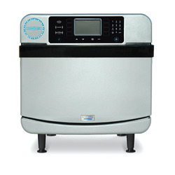 Single Deck Standard Range Electric Pizza Ovens, Capacity: 10.0 And 8.0