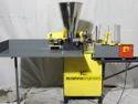 6G Pro Fully Automatic Agarbatti Making Machine