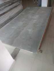 Cement Board In Kochi Kerala Cement Board Backer