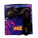 Pu-spm Casual Women Slippers