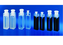 Micro Cell Analytical Instruments