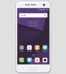Micromax Dual 4 Mobile Phone