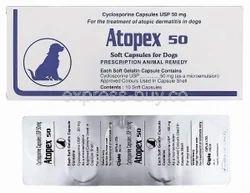 Atopex