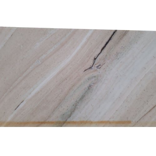 Home Marble Flooring, Thickness: 5-10 mm