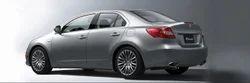 Maruti Kizzaki Car Insurance