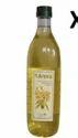 Areva 6 Ltr Box Of Extra Light Olive Oil
