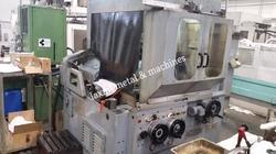 Reishauer Rz 300E Gear Grinder Machine