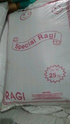 Special Ragi