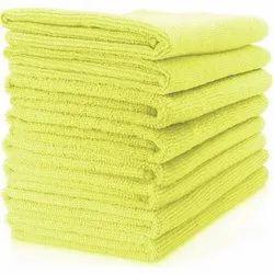 300 GSM Microfiber Towels