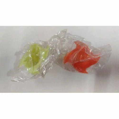 Plastic Firki