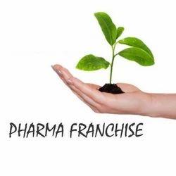 Pharma PCD Franchise In West Nimar