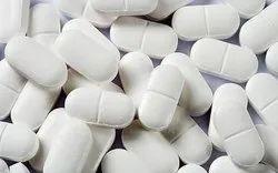 Chloramphenicol 250 mg