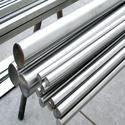 Stainless Steel 316 Bars