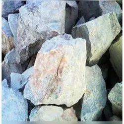 Cut-to-size Dolomite Stone