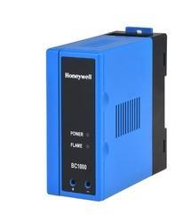 Honeywell Flame Relay, 110 To 115vac Or 220 To 230vac