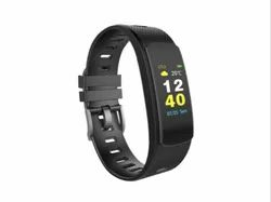 OMNiX i6 HR-C Fitness Tracker with Full Color Screen