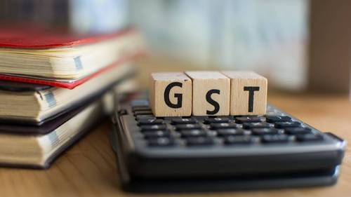 1500 GST Billing Software, Anywhere, Flash ID Technologies