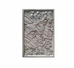 Natural Engravers Stone
