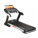 TM-359 Home Used Motorized D.C. Treadmill