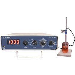 TDS 100 Digital TDS Meter