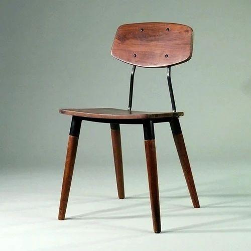Old School Chair, Industrial Furniture | Saran Nagar, Jodhpur ...
