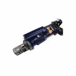 Rebar Cutter(RC-22)