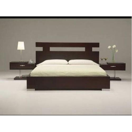 double bed designer double bed manufacturer from mumbai
