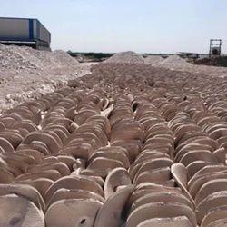 中国粘土,粉末,50公斤