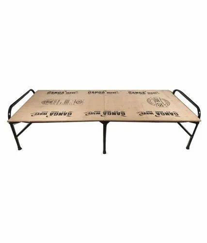 Plywood Folding Bed Manufacturer from Nashik