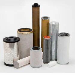 Coalescer Filter